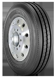 RM234 Tires