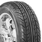 XR611 Toursport Tires